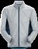 Incendo SL Jacket Men's Odyssea