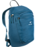 Index 15 Backpack  Iliad