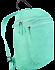 Index 15 Backpack  Illucinate