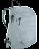 Index 15 Backpack  Robotica