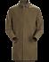 Keppel Trench Coat Men's Griz