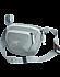 マカ 1 ウエストパック  Robotica