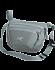 マカ 2 ウエストパック  Robotica