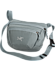 Maka 2 Waistpack  Robotica