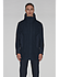 Navier AR Coat Men's Dark Navy