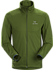Nodin Jacket Men's Bushwhack