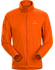 Nodin Jacket Men's Trail Blaze