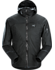 Norvan SL Insulated Hoody Men's Black