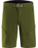 Palisade Short Men's Bushwhack
