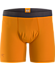 Phase SL Boxer Short Men's Beacon