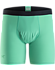 Phase SL Boxer Short Men's Illucinate