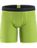 Phase SL Boxer Short Men's Utopia