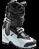 Procline AR Carbon Boot Women's Black/Pretikor