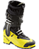 Procline Carbon Boot  Black/Liken