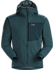 Proton LT Hoody Men's Labyrinth