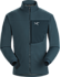 Proton LT Jacket Men's Labyrinth
