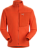 Proton LT Jacket Men's Sambal