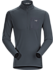 Rho LT Zip Neck Men's Orion