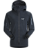 Sabre AR Jacket Men's Orion