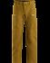 Sabre AR Pant Men's Yukon