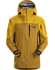 Sabre LT Jacket Men's Golden Mind