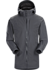 Sawyer Coat Men's Pilot