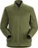 Semira Jacket Women's Wildwood