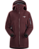 Sentinel AR Jacket Women's Flux