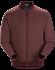 Seton Jacket Men's Flux