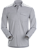 Skyline Shirt LS Men's Pegasus