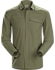 Skyline Shirt LS Men's Wildwood