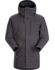 Therme Parka Men's Whiskey Jack