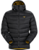 Thorium AR Hoody Men's 24K Black