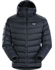 Chaqueta Thorium AR Hoody Men's Orion