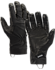 Venta AR Glove  Black