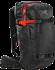 Voltair 20 Backpack  Black