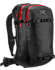 Voltair 30 Backpack  Black