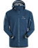 Zeta AR Jacket Men's Nereus