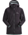 Zeta AR Jacket Women's Dimma