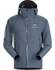 Zeta SL Jacket Men's Neptune
