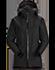Zeta SL Jacket Women's Blackbird