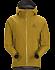 Zeta SL Jacket Men's Yukon