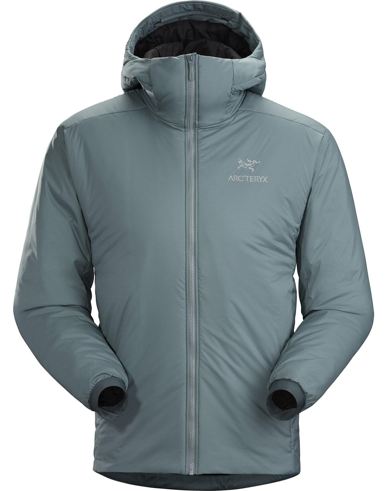 Redesign Arcteryx Atom AR Jacket Mens