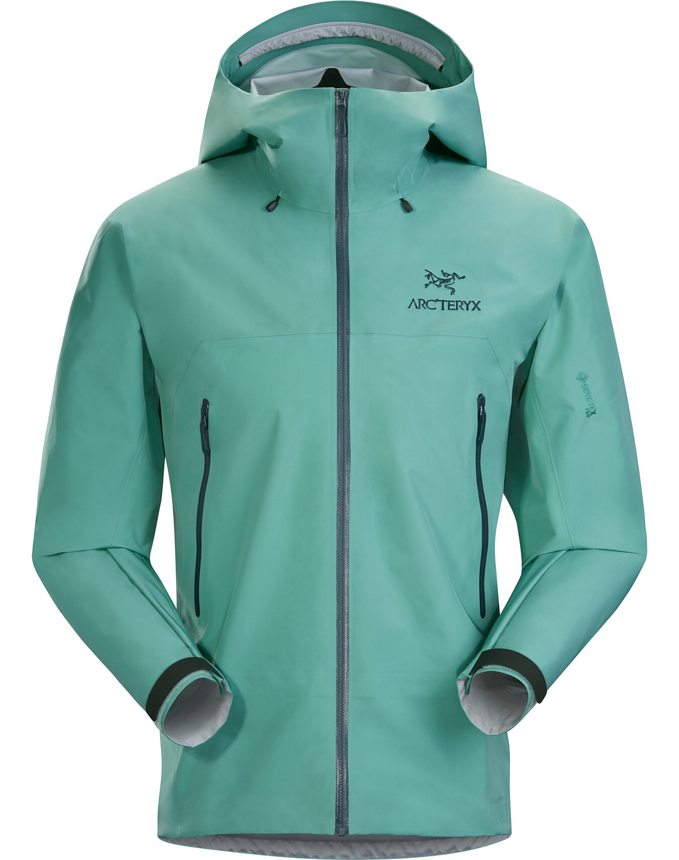 Beta FL Jacket Men's