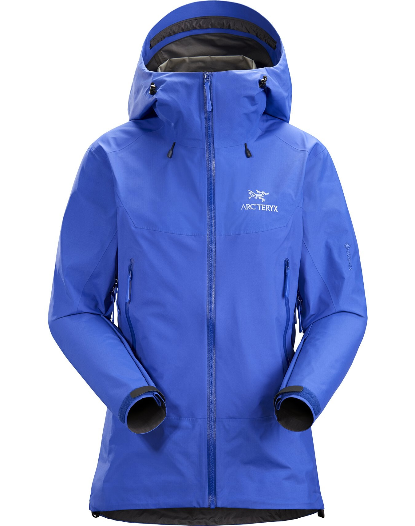 Arcteryx Beta SL Hybrid Jacket Womens Veste pour femme L