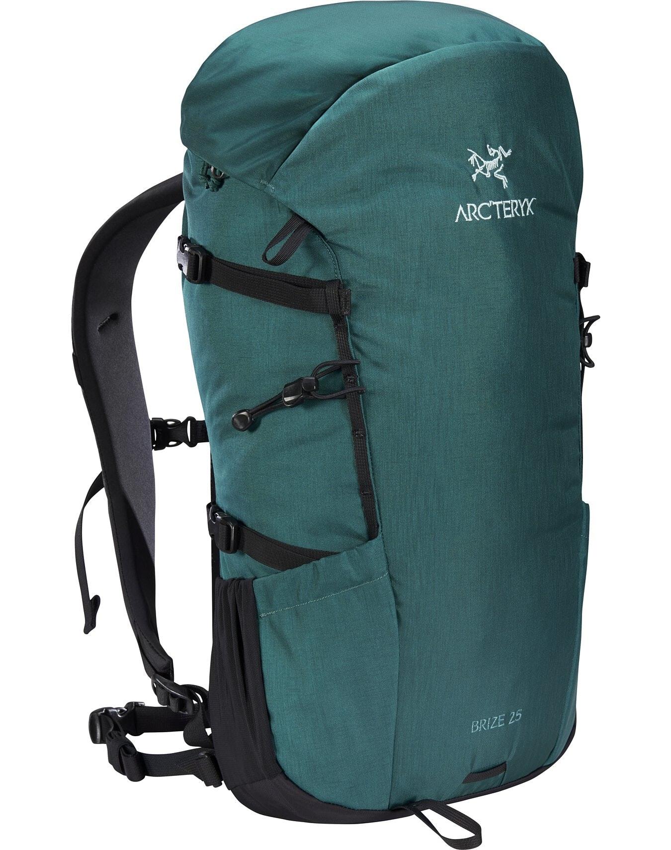 Brize 25 Backpack Arc Teryx