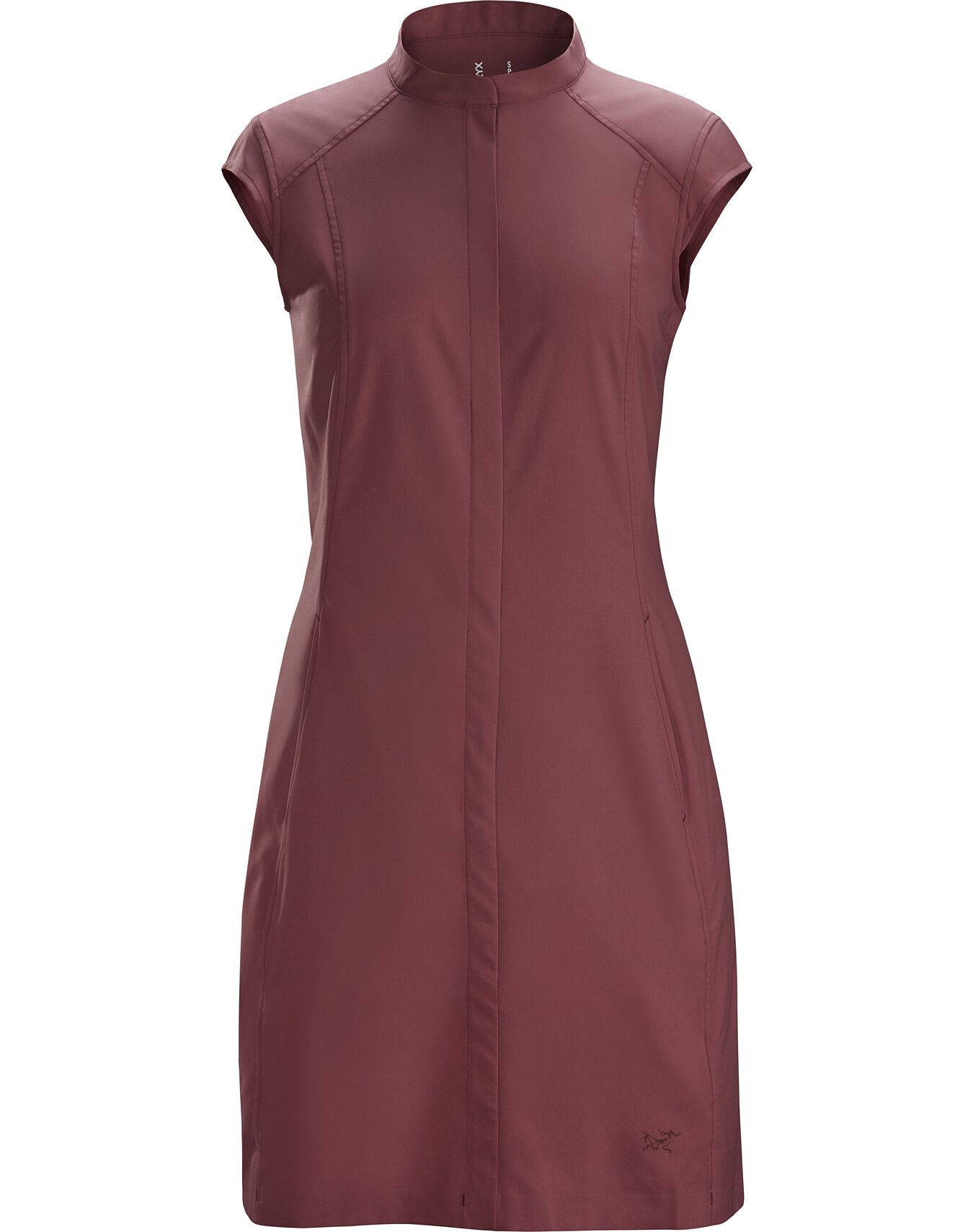 cala dress damen