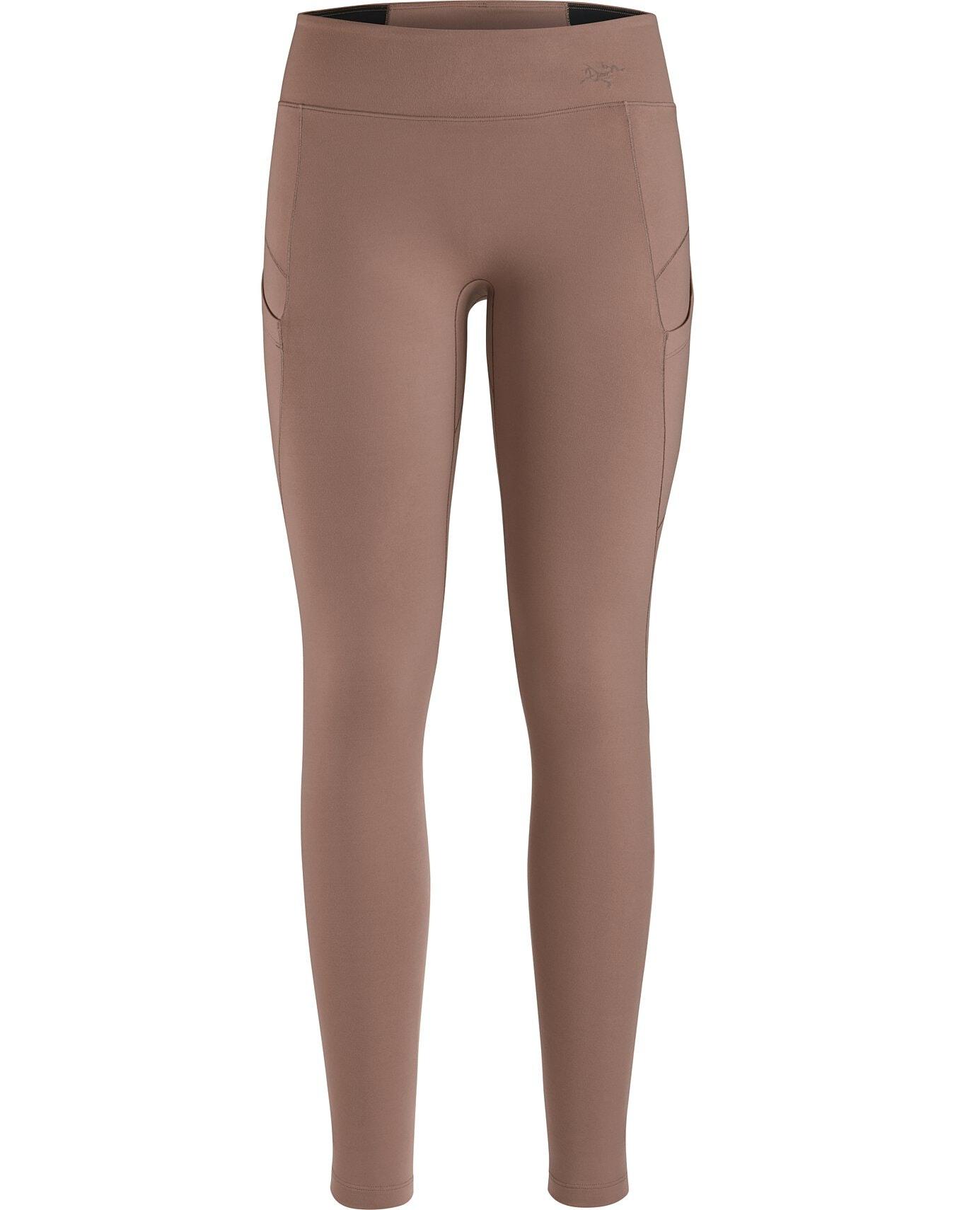 Delaney Legging Womens Arc Teryx