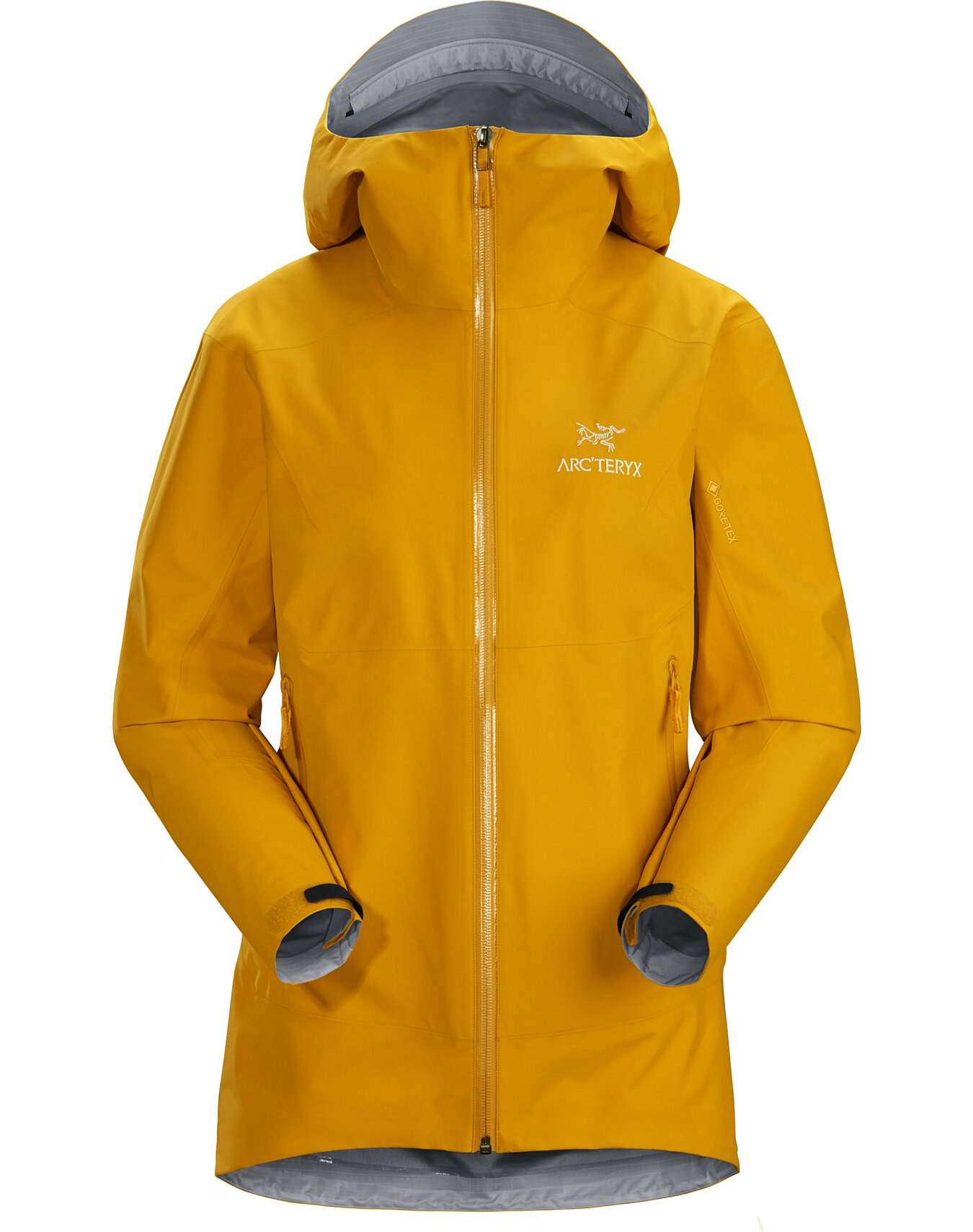 Stay Stylish This Winter with the Best Women Jackets Online from Paytm Mall