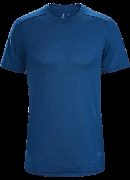 A2B T-Shirt Men's Nomad